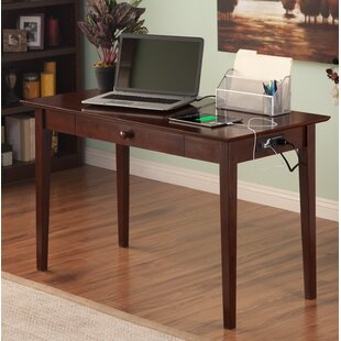 Three Posts Dunkirk Writing Desk
