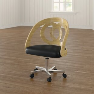 Gatsby Office Chair By Ebern Designs