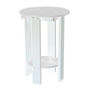 Rosecliff Heights Patricia Balcony Table