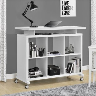 Meredith Standing Desk
