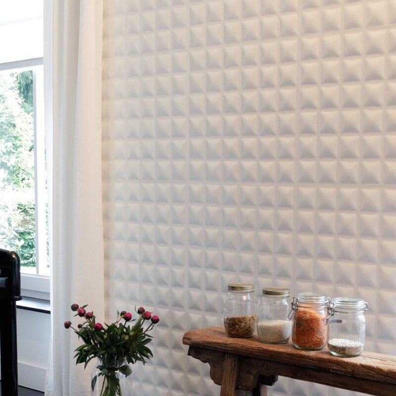 Choi+MDF+Wood+3D+Embossed%252C+Paintable+10+Wallpaper+Panel