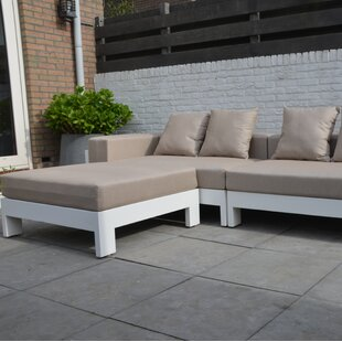 Myers Bench By Sol 72 Outdoor