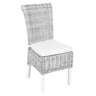 Milana Dining Chair (Set Of 2) By House Of Hampton