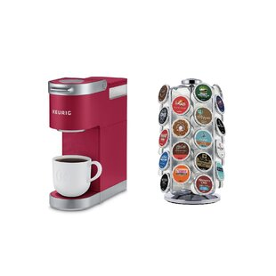 Classic K-Mini Plus Coffee Maker