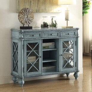 Affordable Etienne Sideboard By August Grove