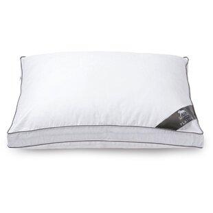 Hotel Polyfill Pillow
