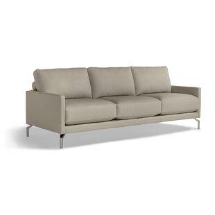 Dexter Sofa