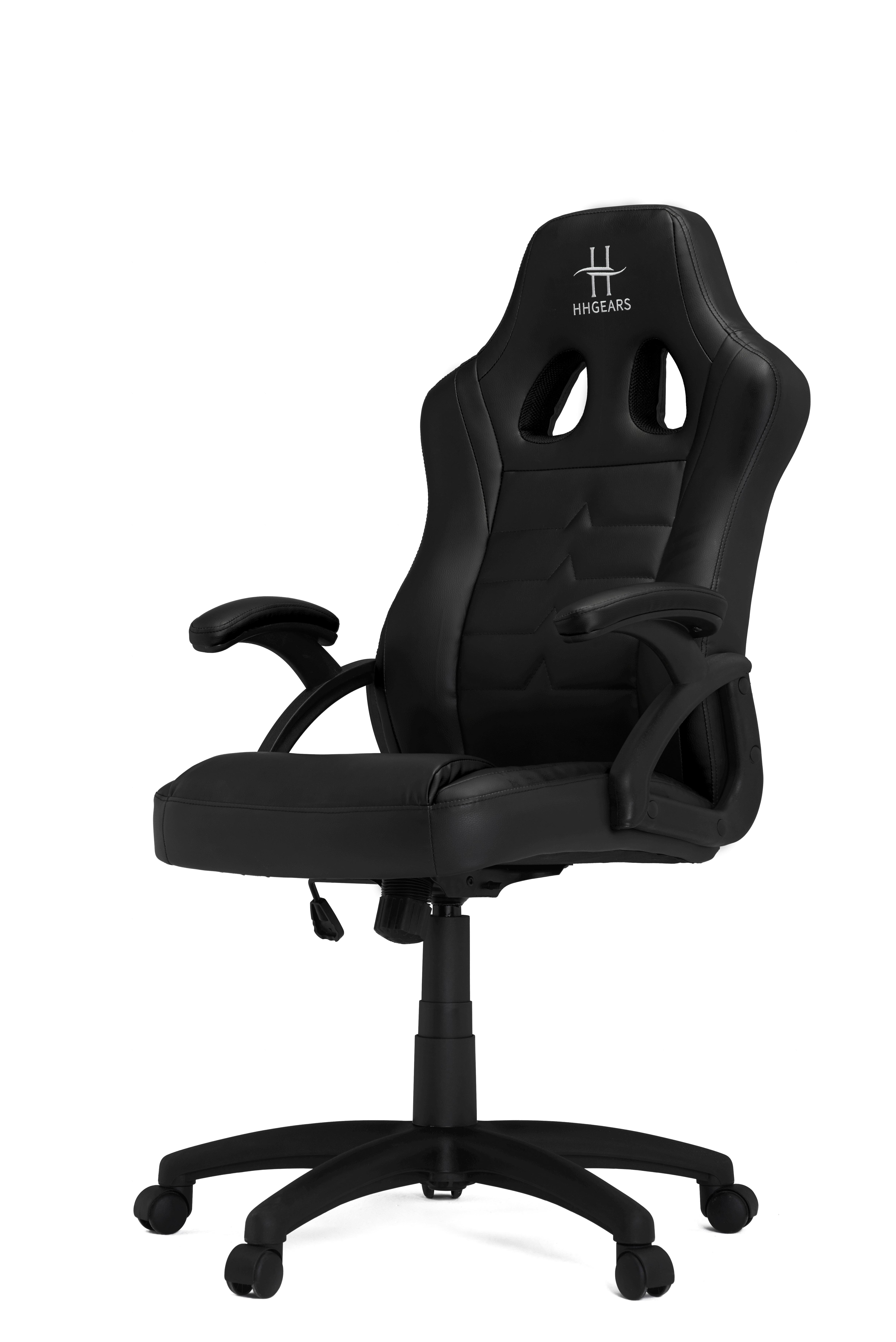 Awe Inspiring Hhgear Sm115 Series Racing Game Chair Uwap Interior Chair Design Uwaporg