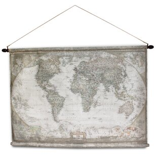 Old world map tapestry wayfair world map tapestry gumiabroncs Gallery