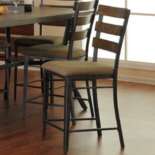Trent Austin Design Fossil..