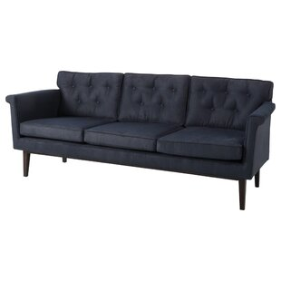 Emerywood Sofa