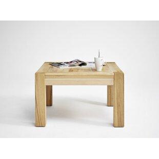 Coffee Table By Gracie Oaks