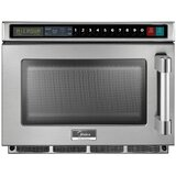 Microwave Oven 208V 2100W