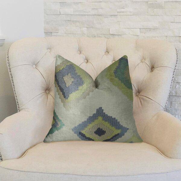 Tear Range fabric cotton upholstery chenille weave cushions furnishings