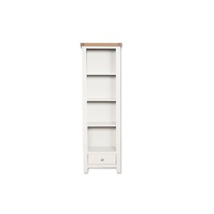 Rosemary Bookcase By August Grove