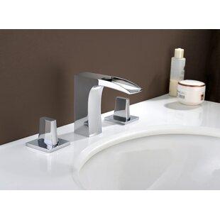 Royal Purple Bath Kitchen Widespread Bathroom Faucet