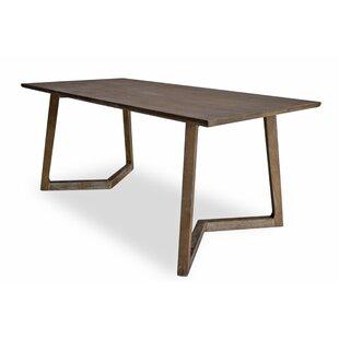 Brayden Studio Bowles Dining Table