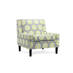 Chair Mustard Wayfair
