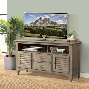 Ciaran TV Stand by Gracie Oaks