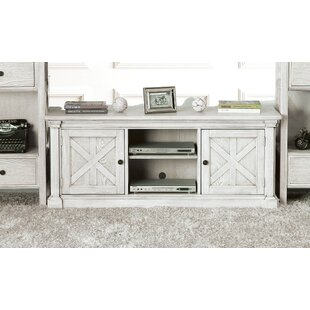 Jacey TV Stand for TVs up to 60