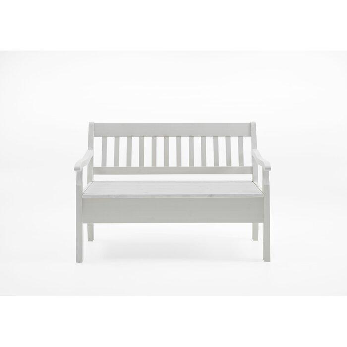 Pleasing Boston Wood Kitchen Storage Bench Inzonedesignstudio Interior Chair Design Inzonedesignstudiocom