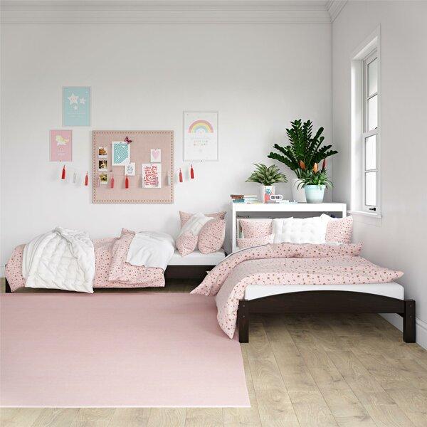 Stackable Twin Beds | Wayfair