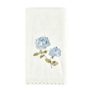 Danvers 100% Cotton Bath Towel