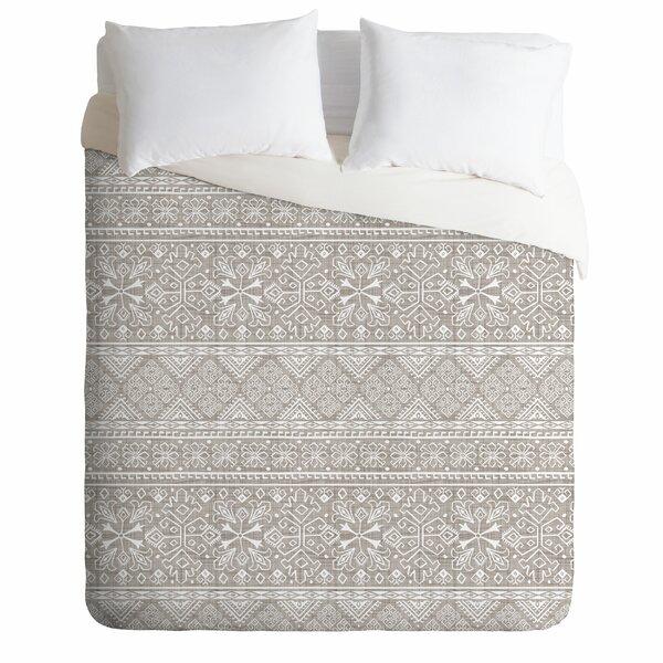 Nautica Decorative Throw Euro Pillows    incl/'s storage bag