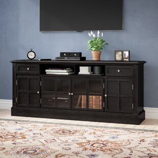 Athena TV Stand for TVs up..