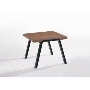 Cohn Tray Table