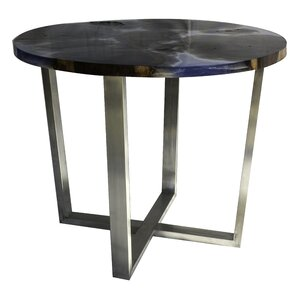 Milone Coffee Table by Orr..