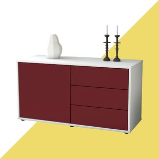 Hashtag Home Hallway Cabinets Chests