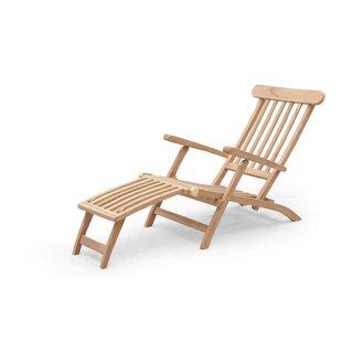 Grassingt Garden Chair Image
