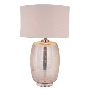 The Grande 32.5 Table Lamp