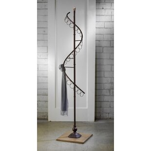 Tripar Scarf Tree Coat Rack