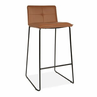 Cranford 70cm Bar Stool (Set Of 2) By Corrigan Studio