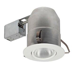 recessed lighting kits you ll love wayfair ca
