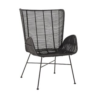 Erika Garden Chair By Bloomingville
