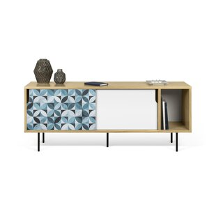 Garry Sideboard by Corrigan Studio