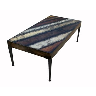 Michiko Coffee Table