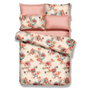 Dolce Mela Duvet Cover Set