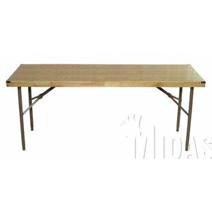 Elite Rectangle 42 Table
