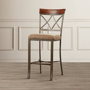 Wilsonville 29 Bar Stool DarHome Co