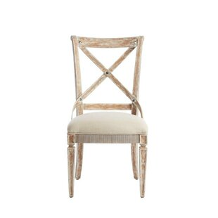 Juniper Dell Side Chair by Stanley Furniture
