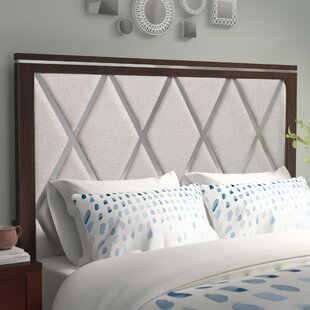 Lonny Panel Bed by Latitude Run