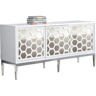 Soledad Sideboard by Everly Quinn