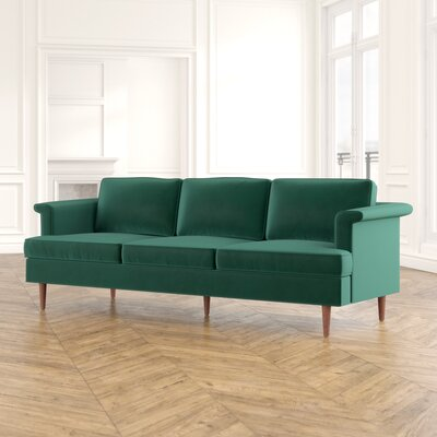 3 Seat Sofas You Ll Love In 2019 Wayfair