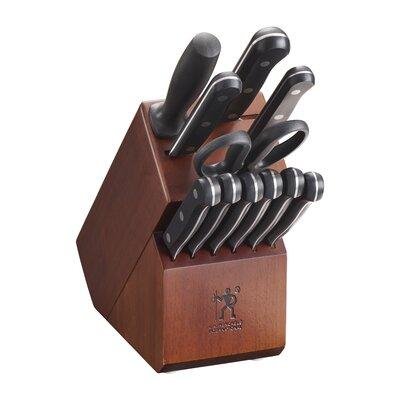 Knife Sets Joss Amp Main