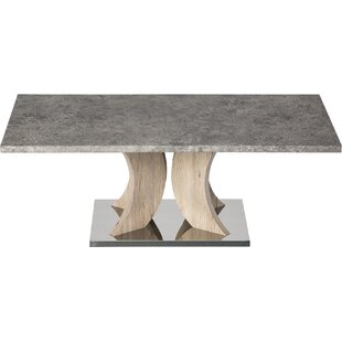 Leverett Coffee Table