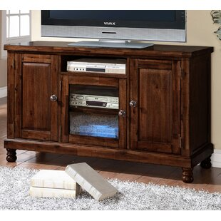 Mannox 54 TV Stand by Alcott Hill